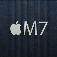 Apple_M7_chip