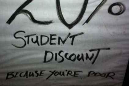 thegaily-student-discount-student-pocketbook
