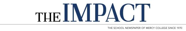 TheImpact_web